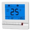 供应空调液晶温控器