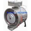 供应离心加湿机,悬挂式喷雾加湿器,加湿量45公斤/小时