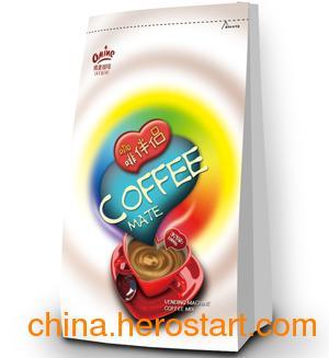 供应韩国咖啡伴侣(大连云艺)
