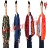 郑州工装、工作服、职业装定做-首页郑州华邦服饰