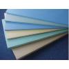 供应青海XPS板和西宁挤塑板及西宁挤塑聚苯板