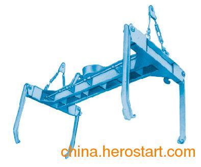 供应高自动化的小型浮选设备鑫荣设备小产量不小