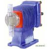 供应日本IWAKI易威奇计量泵ES系列