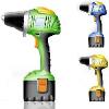 常州电动工具工业设计首选常州锐博工业设计feflaewafe