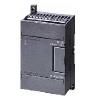 西门子plc-德国西门子plc代理-西门子plc模块-运通达feflaewafe