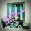 供应惠州专业的 伺服放大器 驱动器维修