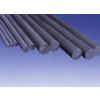 供应 CPVC板CPVC棒CPVC氯化聚氯乙烯,特种塑料,橡塑