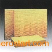 胶粉聚苯颗粒保温系统,福州岩棉板保温 ,福州石英砂,福飞建筑feflaewafe