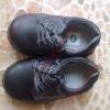 防砸防刺穿安全鞋 耐油耐酸碱安全鞋feflaewafe
