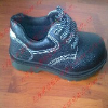 防砸安全鞋 防刺穿安全鞋 耐酸碱安全鞋 上海安全鞋feflaewafe