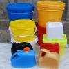 化工石油桶 化工石油桶价格 山东化工石油桶 潍坊化工石油桶