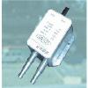 绝压压力变送器 绝压压力变送器的校检方法