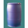 供应100L塑料桶100kg化工桶100公斤塑料桶
