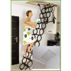供应郑州阁楼楼梯价格-阁楼楼梯图片-阁楼伸缩楼梯图片