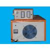 供应先锋牌1000A/12V风冷电镀电源 电镀整流机