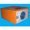 供应2000A/12V电镀电源