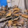 【废铜回收】昆明废旧办公设备-昆明废旧