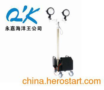 供应便携式长降应急投光灯/SXT2000A/SXT2000A/SXT2000A/海洋王