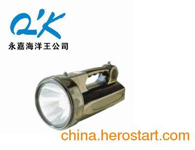 供应海洋王JXT2600*JXT2600*JXT2600*氙气灯、高亮度