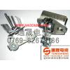 供应扁电缆滑轮,移动滑轮,C3O滑轮,行车滑轮