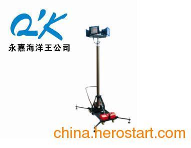 供应QK-SFD3000A/SFD3000A/SFD3000A/海洋王/移动照明车