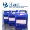 供应易去污整理剂,亲水易去污整理剂,三防整理剂,四防整理剂,防油防水剂