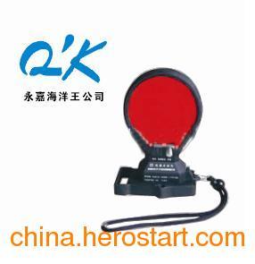 供应海洋王FL4831/FL4831A/FL4831/FL4831A/双面方位灯