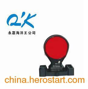 供应海洋王FL4832/FL4832/双面方位灯/方位灯