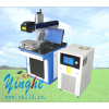 供应打标机价格/激光,气动打标机/打码机/金属打标机/铭牌打标机