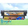 供应进口精工喷绘机价格/二手喷绘机/广州喷绘机厂家