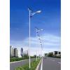 供应哪个太阳能路灯耐用家用太阳能发电系统偏关县-LED灯具