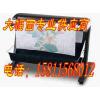 供应日图CSX550大幅面扫描仪,日图csx550扫描仪,A0扫描仪,骏图550扫描系统