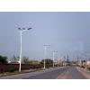 供应便宜的太阳能路灯有哪个太阳能led照明系统垣曲县-太阳能发电