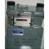 供应美国AMERICAN METER COMPANY AL425-10、AL425-25膜式表/煤气表/流量计