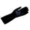 供应wn20-fd防护手套