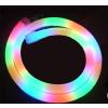 供应LED霓虹管