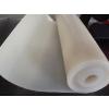 供应硅胶板白色硅胶板