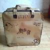 成都家纺包装袋厂、 床上用品包装袋厂、成都新绿源包装袋feflaewafe