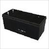 专业制造汽车蓄电池外壳模具 电池盖模具 汽车蓄电池模具feflaewafe