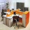 杭州办公物资回收 杭州办公设备回收 杭州二手办公家具回收feflaewafe