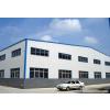 供应设计、施工怀化地区轻钢结构厂房仓库、简易式厂房仓库