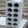 四川建筑材料销售厂家 四川建筑材料价格 三好建材