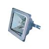 NFC9100-J150防眩棚顶灯,加油站顶灯,景天照明优质供应海洋王灯具