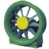 供应FZ40、FZ35、FZ50纺织轴流通风机,南通宝通风机feflaewafe