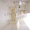【SMC卫浴洁具模具】玻璃钢卫浴模具 亿日模具特价生产供应feflaewafe