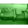 供应飞剪机床专用减速机德国伦茨无噪音优质的售后服务