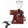 供应智能科技咖啡磨豆机  人性关怀咖啡磨豆机