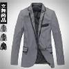 【广州品牌男装一件代发】广州品牌男装网店代理|广州品牌男装网feflaewafe
