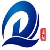 供应安徽合肥软件著作权登记