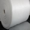 厦门防静电包装材料  厦门EPE珍珠棉生产商feflaewafe